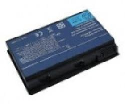 PIN ACER TravelMate 5520g 5310 5320 5530 5530g 5710 5710g 5730